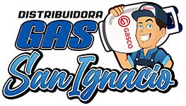 Despachodegas.cl Logo